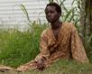 Nyong'o, Lupita [12 Years a Slave]