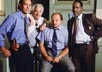 NYPD Blue [Cast]