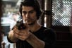 O'Brien, Dylan [American Assasin]