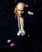 O'Brien, Richard [Rocky Horror Picture Show, The]