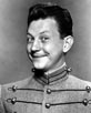 O'Connor, Donald [Francis Goes to West Point]