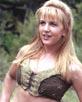 O'Connor, Rene [Xena : Warrior Princess]