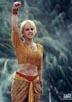O'Connor, Renee [Xena : Warrior Princess]