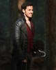 O'Donoghue, Colin [Once Upon A Time]