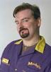 O'Halloran, Brian [Clerks 2]