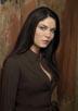 O'Keefe, Jodi Lyn [Prison Break]