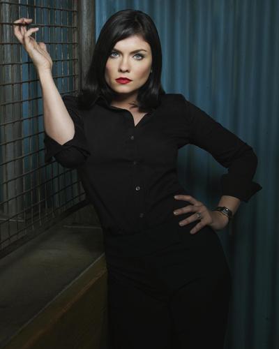 O'Keefe, Jodi Lyn [Prison Break] Photo