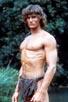 O'Keeffe, Miles [Tarzan The Apeman]