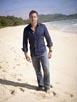 O'Loughlin, Alex [Hawaii Five-O]