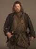O'Rourke, Grant [Outlander]