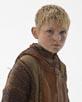 O'Toole, Nathan [Vikings]