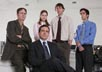Office, The [Cast]