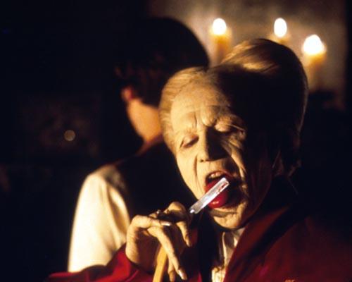 Oldman, Gary [Bram Stoker's Dracula] Photo