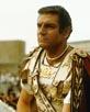 Olivier, Laurence [Spartacus]