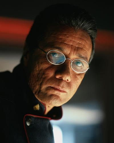 Olmos, Edward James [Battlestar Galactica] Photo