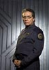 Olmos, Edward James [Battlestar Galactica]