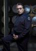 Olmos, Edward James [Battlestar Galactica]