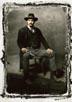 Olyphant, Timothy [Deadwood]