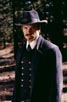 Olyphant, Timothy [Deadwood]