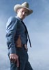 Olyphant, Timothy [Justified]
