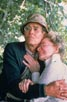 On Golden Pond [Cast]