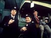 On the Buses [Cast]