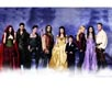Once Upon A Time [Cast]