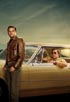 Once Upon a Time In Hollywood [Cast]
