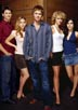 One Tree Hill [Cast]