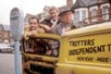 Only Fools and Horses [Cast]