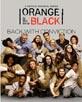 Orange is the new Black [Cast]