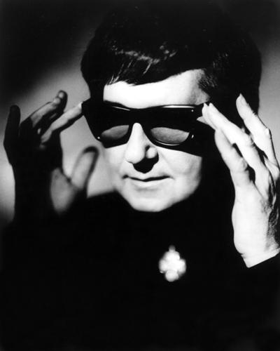 Orbison, Roy Photo