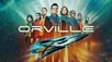 Orville, The [Cast]