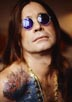 Osbourne, Ozzy
