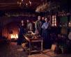 Outlander [Cast]