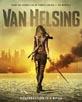 Overton, Kelly [Van Helsing]