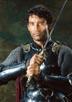 Owen, Clive [King Arthur]