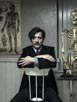 Owen, Clive [The Knick]