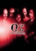 Oz [Cast]