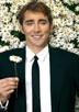Pace, Lee [Pushing Daisies]