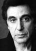 Pacino, Al