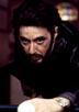 Pacino, Al [Carlito's Way]