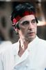 Pacino, Al [Frankie and Johnny]