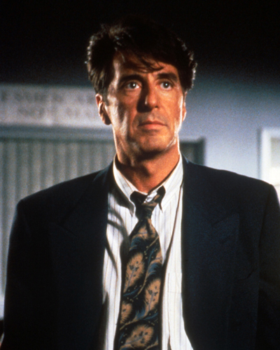 Pacino, Al [Glengarry Glenross] Photo