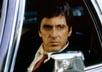 Pacino, Al [Scarface]