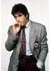 Pacino, Al [Sea of Love]