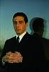 Pacino, Al [The Godfather]