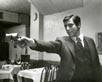 Pacino, Al [The Godfather Part II]
