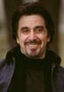 Pacino, Al [The Recruit]