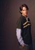 Padalecki, Jared [Gilmore Girls]